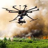 Customer Applications for UAS