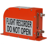 Avionics product - Light Data Recorder